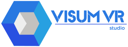 VisumVR Studio